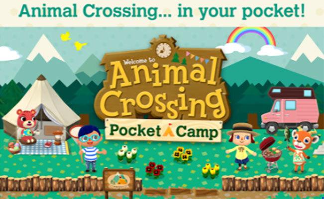 Animal-Crossing-2017.jpg?mtime=20171221145040#asset:41830