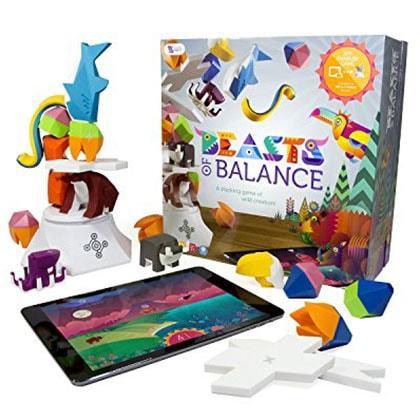 Beasts-of-Balance.jpg?mtime=20171120153127#asset:40946