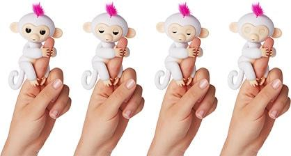 Fingerlings.jpg?mtime=20171120153129#asset:40949