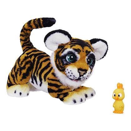 FurReal-Tiger.jpg?mtime=20171120153130#asset:40950