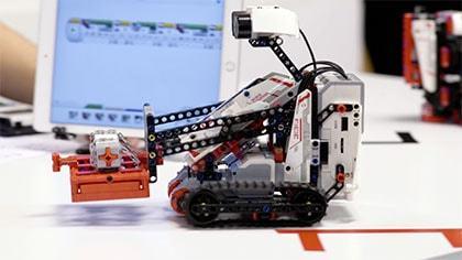 Lego-Mindstorms.jpg?mtime=20171120153131#asset:40951