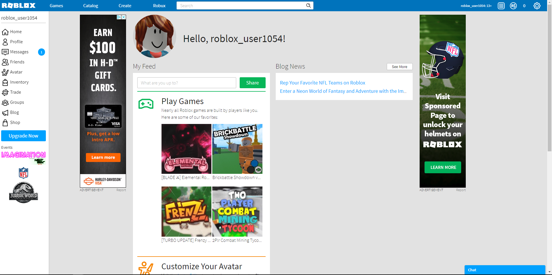 Roblox-Browser-Age-Range.PNG?mtime=20181101152523#asset:50346