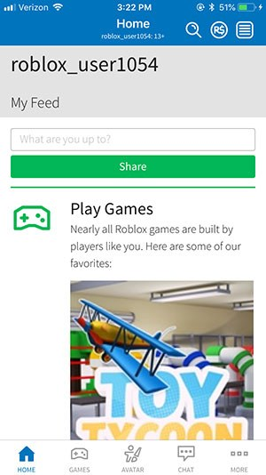 Roblox-Mobile-App-Age-Range-min.jpg?mtime=20181101153223#asset:50350