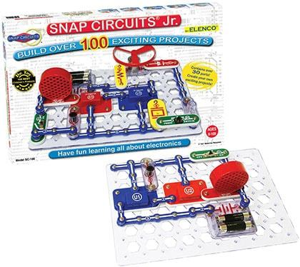 Snap-Circuits-Jr.jpg?mtime=20171120153132#asset:40953