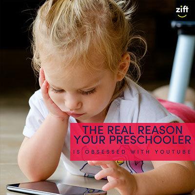 Zift-Preschooler-YouTube-2017.jpg?mtime=20171221144901#asset:41828