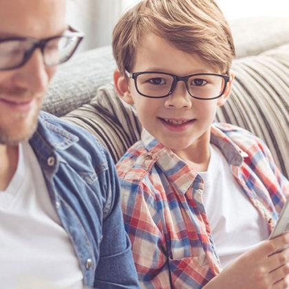 5 Steps To Help Your Kids Spot Fake News Resized Thumbnail Min