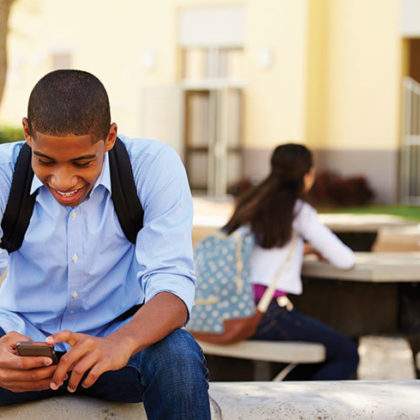 5 Tips To Help Shy Teens Engage More In School Resized Thumbnail
