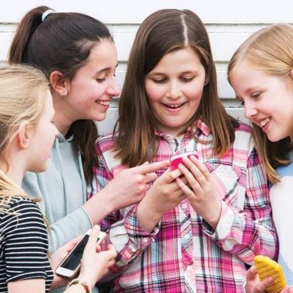 7 Things Teens Need To Know About Privacy And Social Media Resized Thumbnail Min