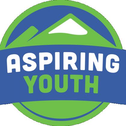 Aspiring Youth  Main  Rgb 600Px