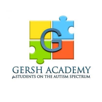 Gersh Academy 01