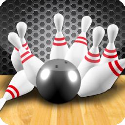 3d Bowling Zift App Advisor