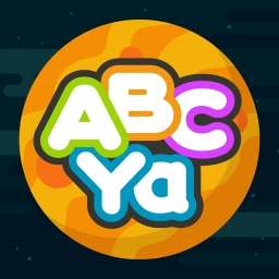 ABCya Games Icon