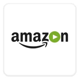 Amazon Prime Video Zift App Advisor