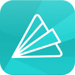 Animoto Video Maker Icon