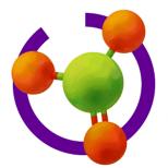 Arloon Chemistry Icon