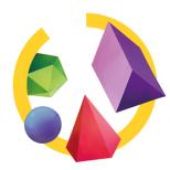 Arloon Geometry Icon