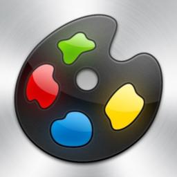 ArtStudio - Draw and Paint Icon