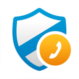AT&T Call Protect Icon