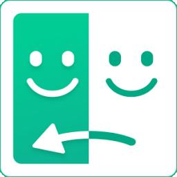 Azar Zift App Advisor