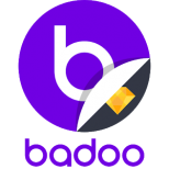 Badoo Premium Icon
