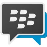 BBM - Free Calls & Messages Icon