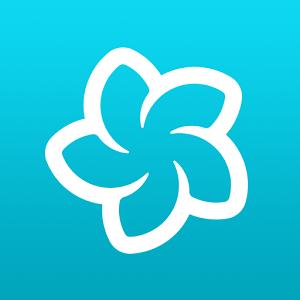 Blendr app review