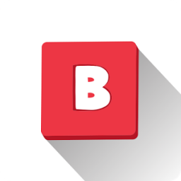 Bloxels Builder Icon