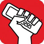BOSS Revolution - Cheap Calls Icon
