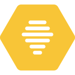 Bumble — Meet, Date & Network Icon