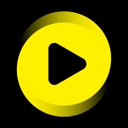 BuzzVideo - Live Trivia Show Icon