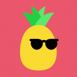 Cabana - Hang Out, Watch Stuff Icon