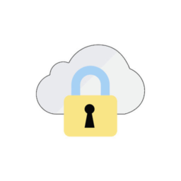 ChatKeeper - secure your chats Icon