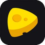 Cheez - Trivia & Fun videos Icon