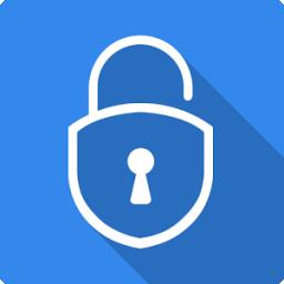 CM Locker-AppLock,ScreenLock Icon