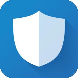 CM Security Master App Lock Icon