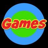Coolmath Games Icon