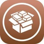 Cydia by MRMAD Icon