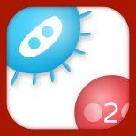 Dexteria Dots 2 - Fine Motor Skills and Math Concepts Icon