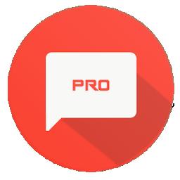 DirectChat Pro (ChatHeads) Icon