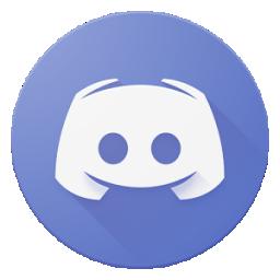 Discord Chat For Gamers Zift App Advisor