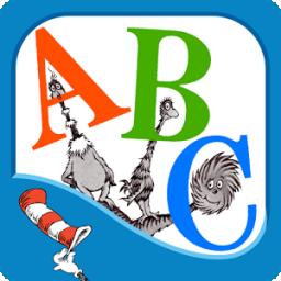 Dr. Seuss's ABC Adventures Icon