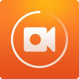 DU Recorder – Screen Recorder, Video Editor, Live Icon