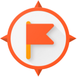 Expeditions Icon