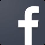 Facebook Creators Icon