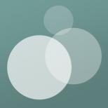 Fingle Icon