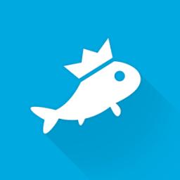 Fishbrain - Social Fishing Intelligence Icon