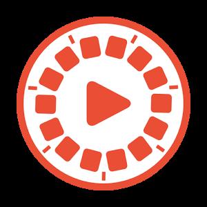vigo video app download free full