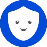 Free VPN -Betternet WiFi Proxy Icon