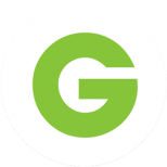 Groupon - Shop Deals & Coupons Icon