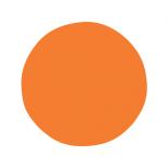 Headspace - meditation Icon